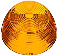 NTB(エヌティービー) LLH-22 ランプ・レンズ