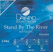 Stand By The River Accompaniment/Performance Track