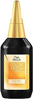 Amazon.es: tinte eos wella: Belleza