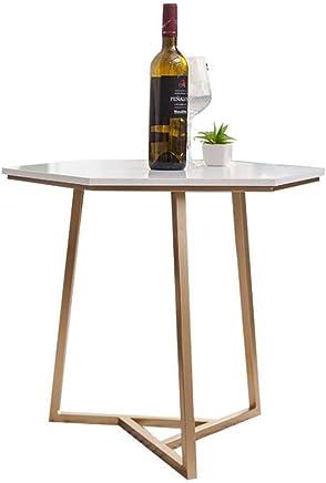Tavolino Triangolare Ikea.Amazon It Ikea Divano Tavolini Da Divano Tavoli E