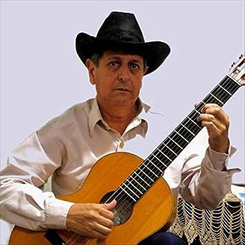 Folclore Argentino para Guitarra -Ricardo de Luca