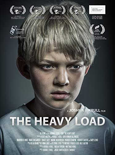 The Heavy Load (OmU) [OV]