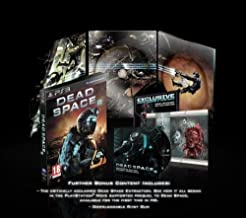 Mejor Dead Space 3 Ps3 Comprar