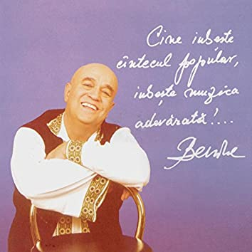 Bennymania