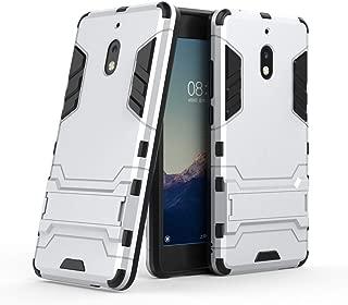 verizon nokia 2v phone case