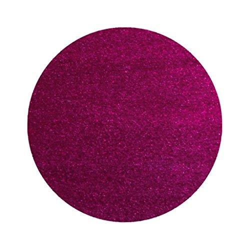 Nail Perfect - NP GP LED/UV Heat Up The BBQ - Sun Mer Tation Collection Gel U. V / LED Couleur