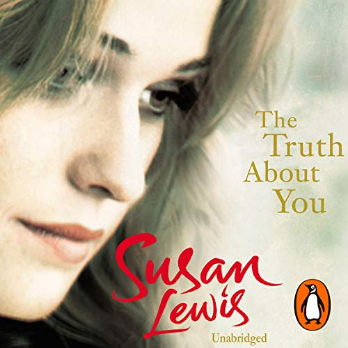 The Truth About You cover art