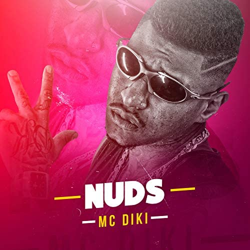 MC Diki