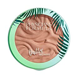 The Best Non-Comedogenic Bronzer – 2021 Reviews & Top Picks