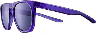 نايك نظارة شمسية للرجال ، ازرق ، EV0923-555 5220