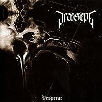 Vesperae