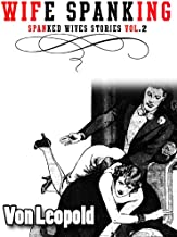 stories of spanked wives