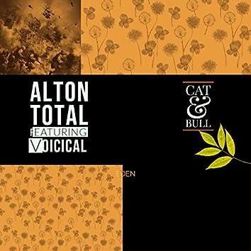 Cat & Bull (feat. Voicical)