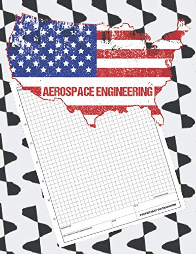 Aerospace Engineering: Engineering Notebook | Grid Of Equilateral Triangles Math geometry projects | or Schools and Colleges projects. Ideal For 3D Printer projects.