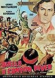 Duello A Canyon River (1956)...