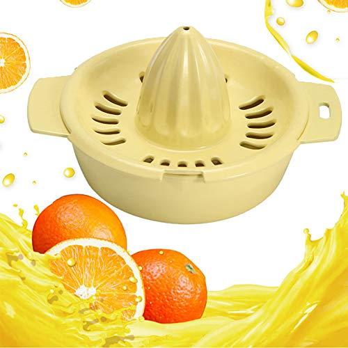 Xkfgcm Exprimidor Limón Manual Zumo Exprimidora Naranjas Profesional Esprimidores Zumo Limon Limones...