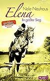Elena - Ein Leben für Pferde - Band 3 Schatten über dem Turnier