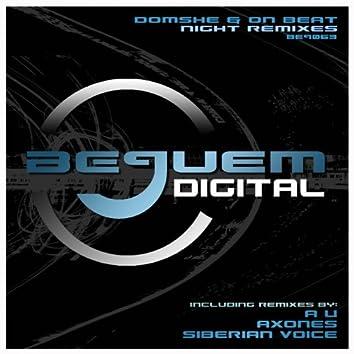 Night Remixes