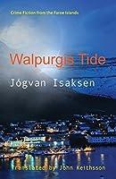 Walpurgis Tide by Jogvan Isaksen(2016-06-17)