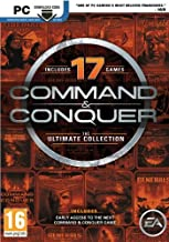 Command & Conquer:the Ultimate