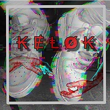 Kelok (feat. GonzG, Jonell, ZadBxy & Brando)