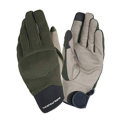Tucano Urbano New Calamaro Gloves, XX-Large