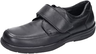 Suchergebnis auf für: 47 Loafers & Mokassins
