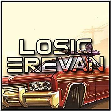 Losic Erevan