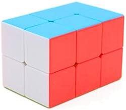 rubix cube advanced algorithms