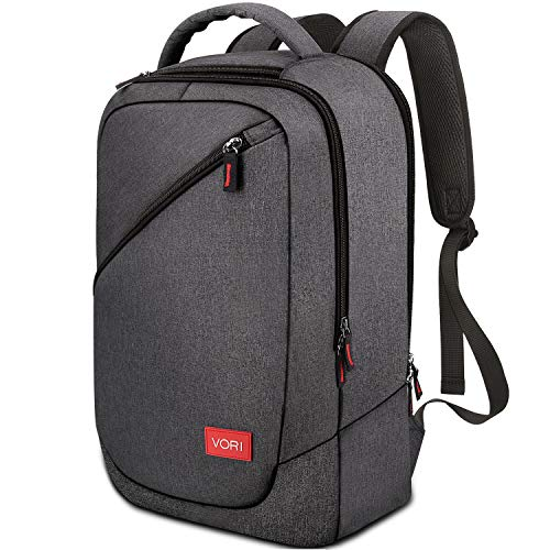 Best Gaming Backpack for Switches