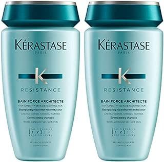 Mejor Kerastase Shampoo Conditioner de 2020 - Mejor valorados y revisados