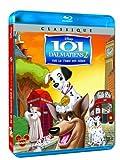 Réalisateur : Kammerud Jim - Smith Brian Support : Blu-Ray Pays : ETATS-UNIS Date de sortie marché : 24/10/2012