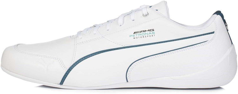 Puma MAPM Drift Cat 7 Schuhe, 47 EU, Weiß Weiß Weiß  14aa96