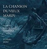 The Rime of the Ancient Mariner / La Chanson Du Vieux Marin
