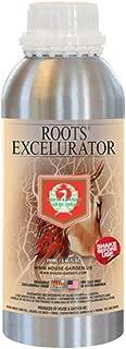 House & Garden ''Silver'' Root Excelurator 250ml