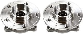 Best volvo wheel bearing problems Reviews