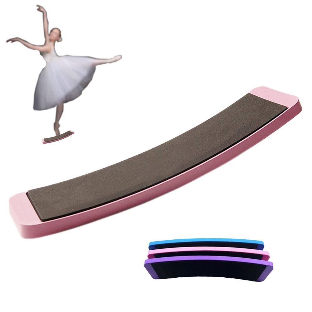 Ueasy Ballet Turning Junta y patinaje artístico sobre hielo ...