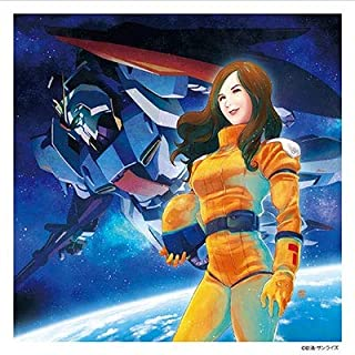 GUNDAM SONG COVERS<初回限定スリーブケース仕様> CD