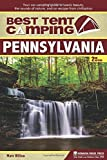 Tent Camping Pennsylvania