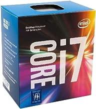 INTEL Processor Processors BX80677I77700