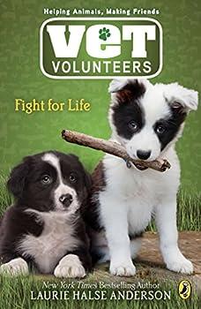 Best vet volunteers books series Reviews