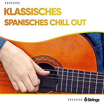 ! ! ! ! ! ! ! ! Klassisches Spanisches Chill Out Album ! ! ! ! ! ! ! !