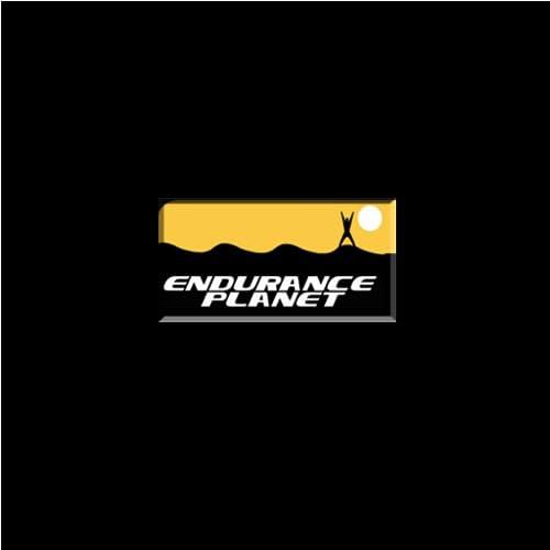 Endurance Planet