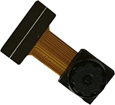 Blesiya Ov7725 Camera Module SCCB for I2C