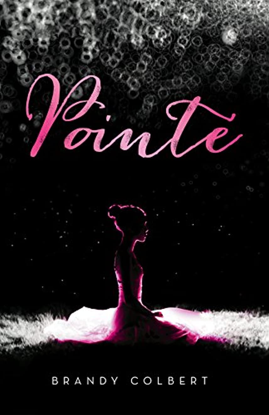 Pointe (Spanish Edition)