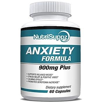 zanaprin for anxiety