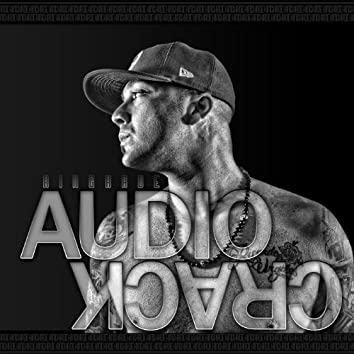 Audiocrack