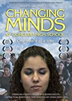 Changing Minds at Concord High School