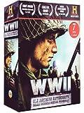 World War Ii Gli Archivi Ritrovati (Box 4 Dvd)...
