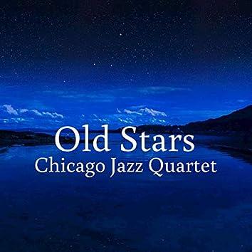 Old Stars